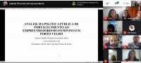 Matéria_de_Fim_de_ano_-_TCCs_em_2020_no_Campus_ZN7