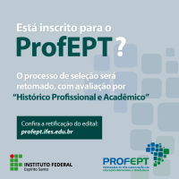 Seleção_ProfEPT1