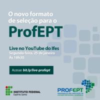 Seleção_ProfEPT2