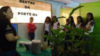 3_Além_das_aulas_o_curso_de_Agropecuária_envolve_atividades_extras_como_visitas_técnicas_e_participação_em_eventos_científicos