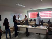 Campus_Guajará-Mirim_-_Uniformes_4
