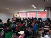 Campus_Guajará_-_Recepção_1