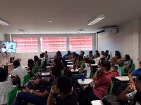 Campus_Guajará_-_Recepção_2