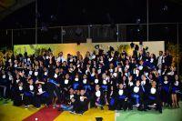 Campus_Vilhena_-_Certificações_2