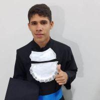 Lucas_Mateus