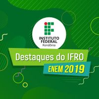 destaques_ifro