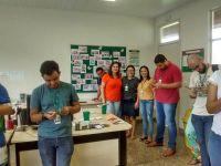 Campus_Cacoal-_Semana_Pedagógica_1