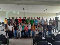 Campus_Cacoal-_Semana_Pedagógica_11