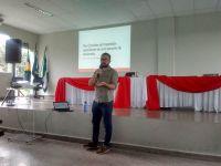Campus_Cacoal-_Semana_Pedagógica_12