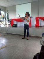 Campus_Cacoal-_Semana_Pedagógica_13