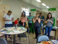 Campus_Cacoal-_Semana_Pedagógica_2