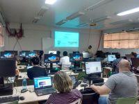 Campus_Cacoal-_Semana_Pedagógica_3