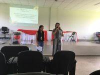 Campus_Cacoal-_Semana_Pedagógica_4
