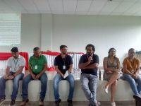 Campus_Cacoal-_Semana_Pedagógica_5