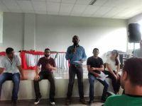 Campus_Cacoal-_Semana_Pedagógica_6