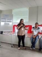 Campus_Cacoal-_Semana_Pedagógica_7