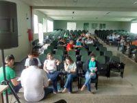 Campus_Cacoal-_Semana_Pedagógica_8