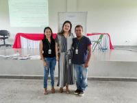 Campus_Cacoal-_Semana_Pedagógica_9