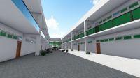 Imagens_Futuras_do_Campus_Avançados_São_Miguel_do_Guaporé_2