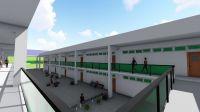 Imagens_Futuras_do_Campus_Avançados_São_Miguel_do_Guaporé_3
