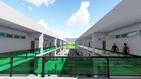 Imagens_Futuras_do_Campus_Avançados_São_Miguel_do_Guaporé_5