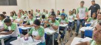 Imagens_do_Campus_Avançados_São_Miguel_do_Guaporé_1