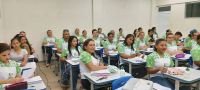 Imagens_do_Campus_Avançados_São_Miguel_do_Guaporé_4