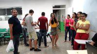 Clima_de_descontração_e_alegria_dominou_o_trote_promovido_pelos_acadêmicos