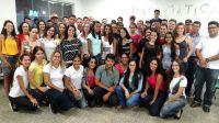 Turmas_de_Zootecnia_do_Campus_Cacoal