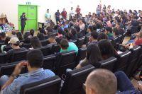 Campus_Porto_Velho_Zona_Norte_-_Dia_Internacional_da_Mulher_1
