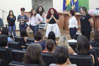 Campus_Porto_Velho_Zona_Norte_-_Dia_Internacional_da_Mulher_3