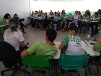 Campus_Vilhena_-_Ação_edicativa_2