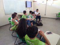 Campus_Vilhena_-_Ação_edicativa_3
