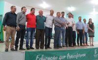 Cerimônia_de_Lançamento_de_Obras_1