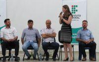 Cerimônia_de_Lançamento_de_Obras_15