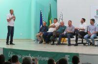Cerimônia_de_Lançamento_de_Obras_18