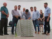 Cerimônia_de_Lançamento_de_Obras_27