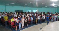 Cerimônia_de_Lançamento_de_Obras_6