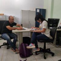estudante_engenharuia_controle_automação_visita_gerencial_caerd_pimenteiras_bolsista_projeto_saber_viver