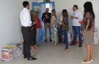 Visita_e_reunião_no_Orgulho_do_Madeira_1