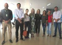 Visita_e_reunião_no_Orgulho_do_Madeira_3