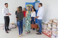 Visita_e_reunião_no_Orgulho_do_Madeira_8