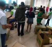 Campus_Calama_-_Biblioteca_10