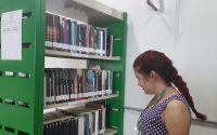 Campus_Calama_-_Biblioteca_14