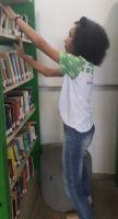 Campus_Calama_-_Biblioteca_15