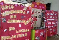Campus_Calama_-_Biblioteca_2