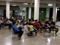 Campus_Guajará-_FIC_e_Centro_de_Idiomas_12