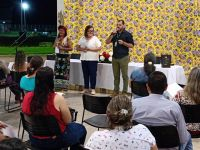 Campus_Guajará-_FIC_e_Centro_de_Idiomas_4