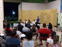 Campus_Guajará-_FIC_e_Centro_de_Idiomas_7
