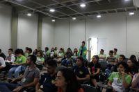 Campus_Calama_-_Lideranças_Estudantis_12